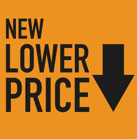 Enjoy New Lower Prices at PEP&CO