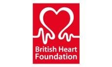 BHF is closing for a major refurbishment